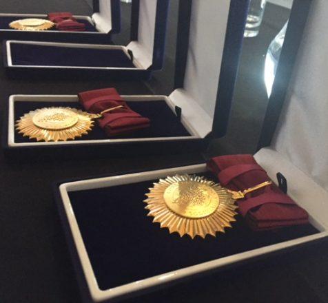 cofradia_medallas