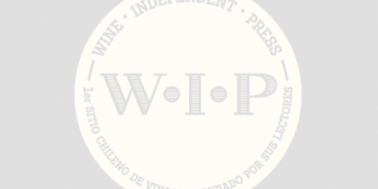 logowip