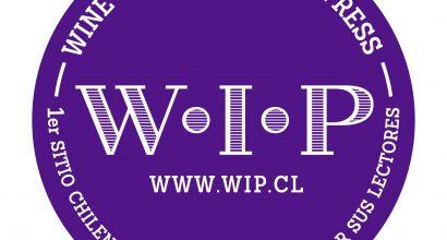 wip-cl
