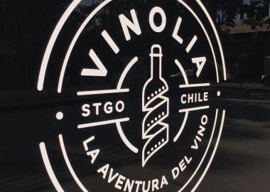 vinolia_santiago
