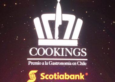 cookings_2017