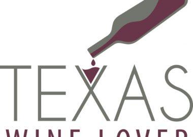 tx-wine-lover-logo