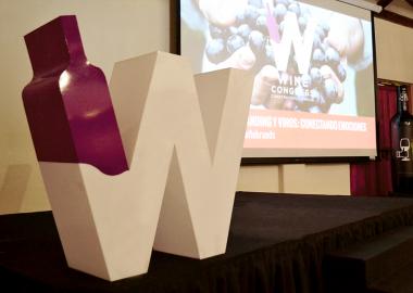 wine-congress
