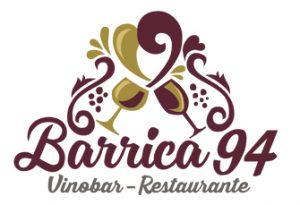 barrica94_wip