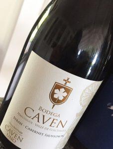 caven_syr-cs1