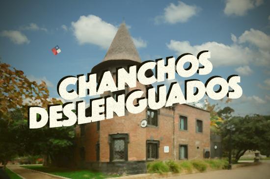 chanchosdeslenguados_castilloforestal