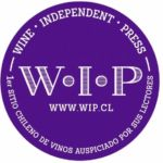 Wine Independent Press